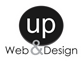 UP WEB & Design
